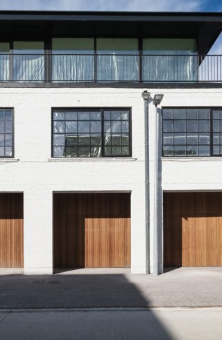 Renovera-Johan-Baeten-Aalter-Haaltert-bouwen_1