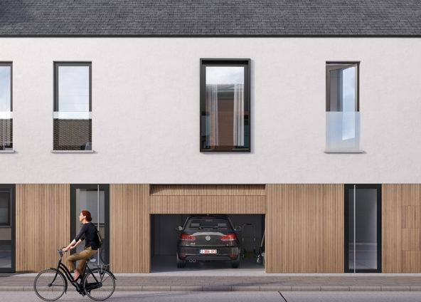 Renovera-Kappelle-Op-Den-Bosch-Pagaddestraat-102