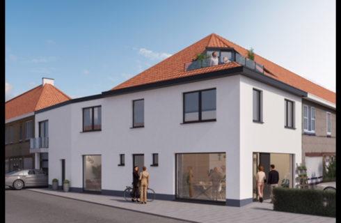 Renovera-aalst-boudewijnlaan-kantoor-vernieuwing