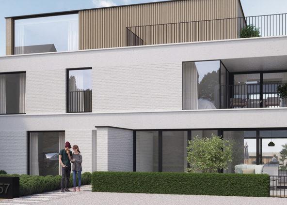 Renovera-bouwprojecten-ophasselt-appartement-te-koop_cover