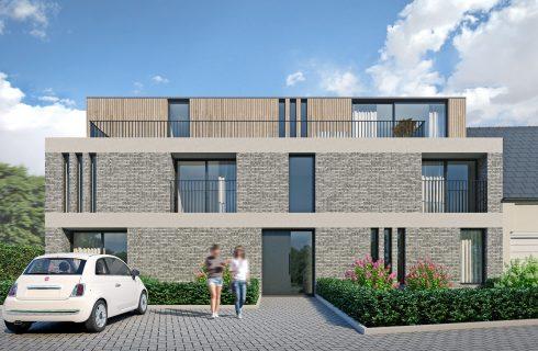 Renovera-nieuwbouw-bouwen-scandinavisch-aannemer_1