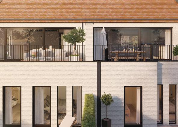 Renovera-plan-Oosterzele-Spiegel_cover
