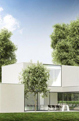 Zottegem-bouwgrond-rodestraat-nieuwbouw-villa-modern_3