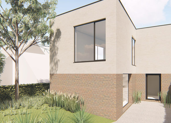 Renovera-Berlare-te-koop-project-patio-hoeve
