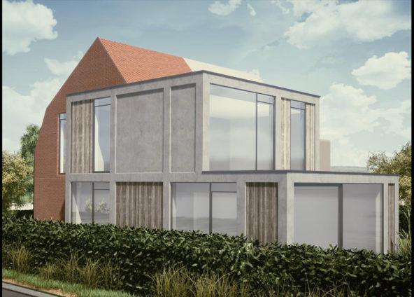 Renovera-project-Doorselaar-doorselaardorp