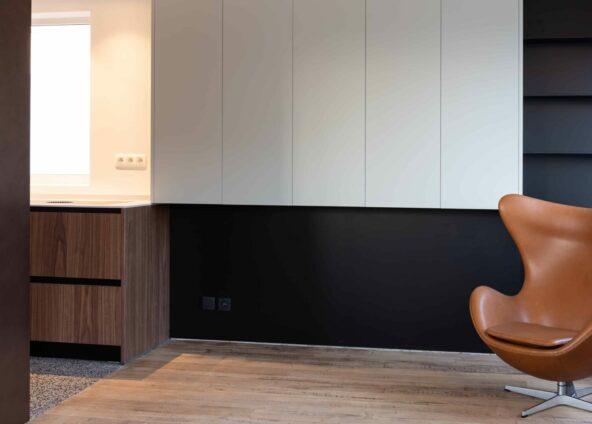 Opwijk BBR Renovera scandinavisch wonen interieur